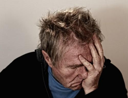 Das chronische Erschöpfungssyndrom – Neue Erklärungsansätze und neue Therapien?