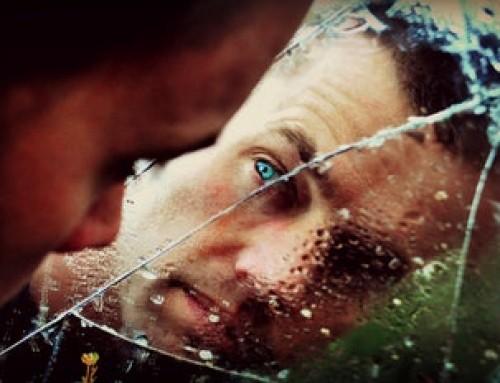 Neue Therapien bei Schizophrenie und Halluzinationen