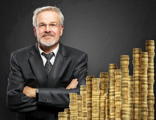 Funktioniert die Disrupt-then-reframe-Technik auch bei höheren Geldbeträgen?
