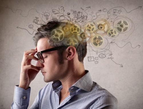 Angsttherapie: Psychotherapie vs. Medikamente vs. Placebo – ERGEBNISSE EINER RIESIGEN META-ANALYSE!
