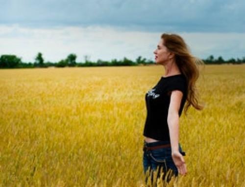 Angst – Was hilft bei Panikattacken besser? Zwerchfellatmung vs. Akzeptanz (Experiment)