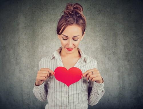 Angst vor Herzstolpern – Was hilft gegen die Angst bei Extrasystolen?