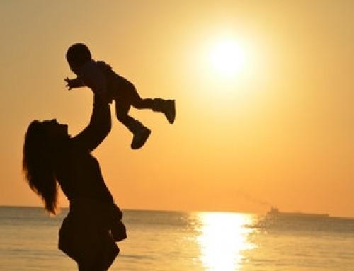 Die Bindungstheorie (John Bowlby, Mary Ainsworth) – Wie wichtig ist frühkindliche Bindung für unsere Entwicklung?