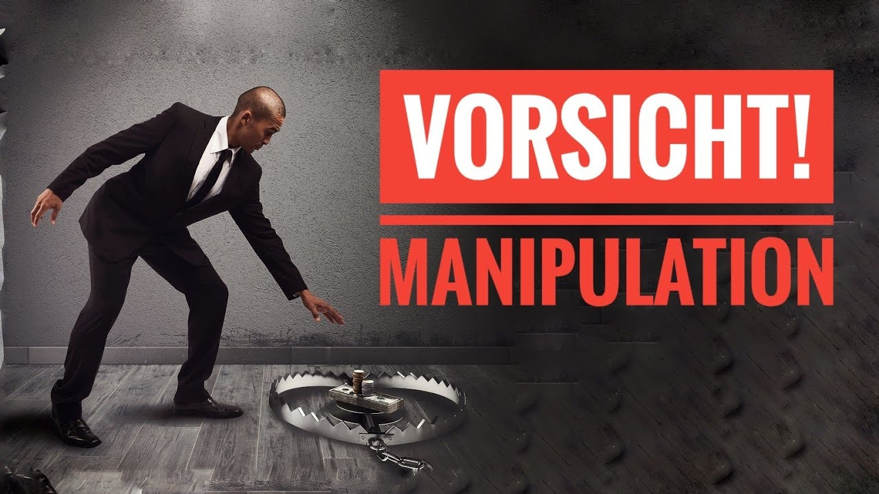 Lockvogelangebote_Manipulation