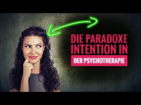 Paradox Intention_Psychotherapie