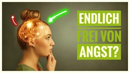 Gedächtnisrekonsolidierung_Angst_Psychotherapie