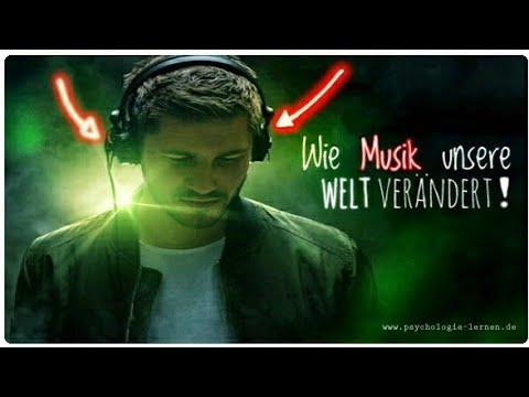 Musik_Wahrnehmungspsychologie