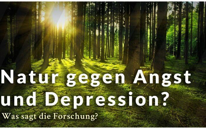 Buch_naturtherapie bei Angst und Depression_Heilkräuter_Heilpflanzen