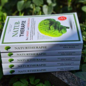 Buch_naturtherapie
